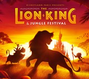 The Lion King Giveaway Weekend IS HERE