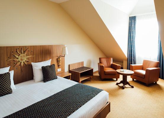 Disney Castle Hotel Room Price